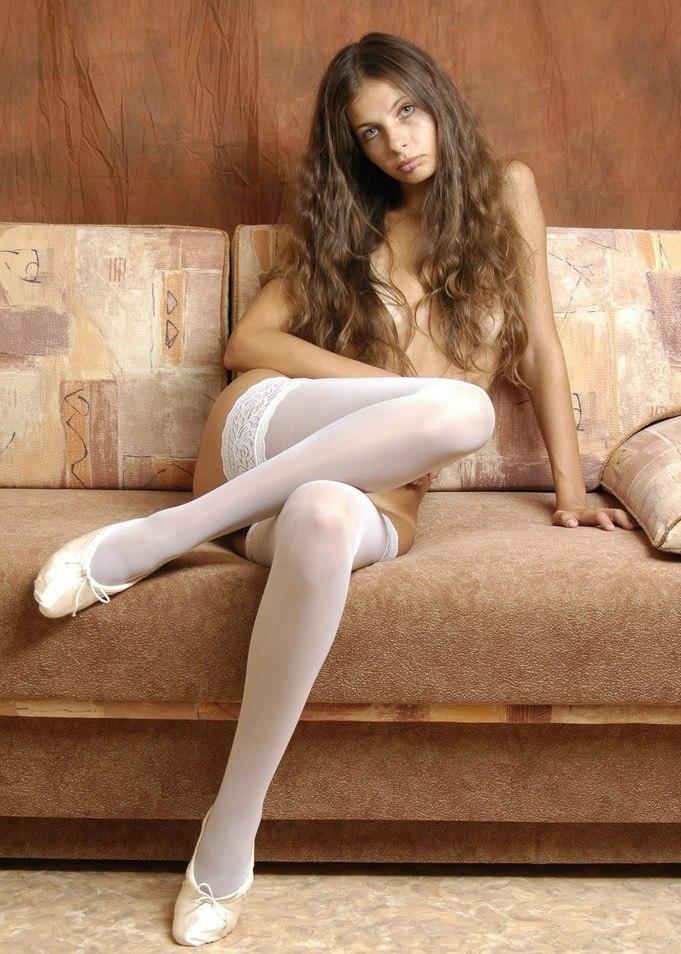 prostitutki-v-belih-chulkah