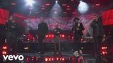 Backstreet Boys - Chances (The Voice Live Show Performance)