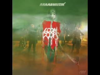 araabMUZIK -Goon Loops 2