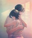 Шикарные иллюстрации художника из Кореи, которые показывают, как прекрасна любовь
