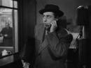 ◄Capitaine Pantoufle 1953 Капитан Ротозей*реж Ги Лефранк