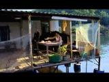 Mutluluk (Sreća) film 2007 (kilkni cc za prijevod na hrvatski)