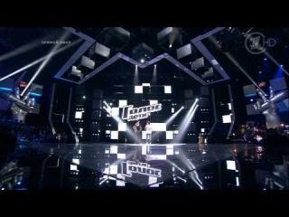 Смотреть фильм детектив сериал русский ищейка 2016