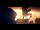 Music -- ★AMV Anime Клипы★ \ Naruto \ Наруто \