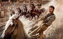 Бен Гур Ben Hur 2016 Русский Трейлер HD