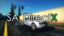 SA_DirectX 2.0 RELEASE