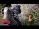 Шрек - Трилогия - Shrek - Trilogy_28.апреля 2012 г4.09ГБ avi