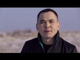 ЖАН АХМАДИЕВ - ҚАЗАҚПЫЗ ҒОЙ-6_байқұс қазақ халқы