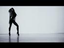 EXOTIC ROOM   Strip Dance Teaser