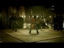 Godsmack - Cryin Like A Bitch!!