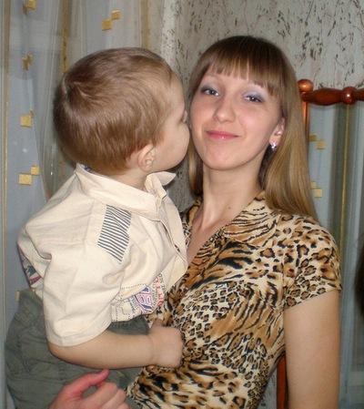 Татьяна Струтинская, 7 декабря 1989, id149116763