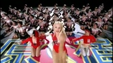 The Bee Gees and Gwen Stefani - Stayin' A Hollaback Girl