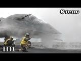 Стелс (2005) - Дублированный Трейлер HD