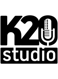 Студия звукозаписи K.20 Studio | ВКонтакте