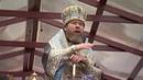 Проповедь митрополита Псковского и Порховского Тихона (Шевкунова)