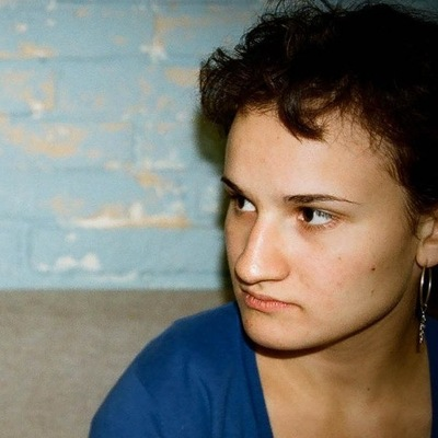 Мира Кисельгоф