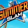 ©Watch WWE SummerSlam 2013 Live Stream Online