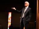 Ravi Zacharias: Why Christ and Absolute Morality