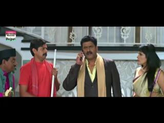AASHIK AAWARA - FULL BHOJPURI MOVIE _ Dinesh Lal Yadav, Aamrapali Dubey, Kajal Raghwani