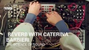 The Science of Sound Reverb with Caterina Barbieri Boiler Room Genelec
