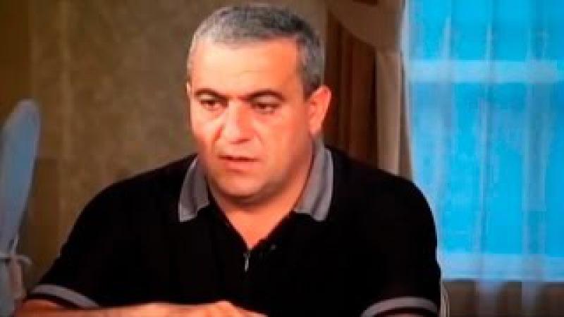Hayk Ghevondyan - Sirvats ergerՀայկ Ղեվոնդյան - սիրված երգեր