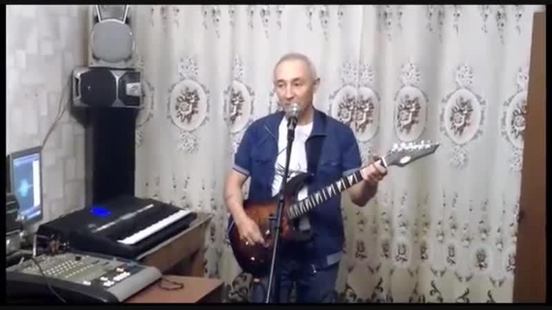 Сергей Паршин (Свист) - Сигарета пепел
