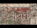 Guillaume de Machaut Le Lay De Confort Frans Brüggen Little Consort