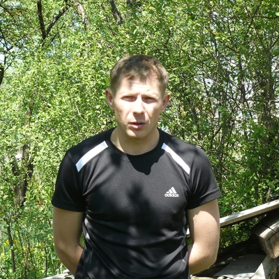 Сергей Тюков, 30 октября 1982, Москва, id214685352
