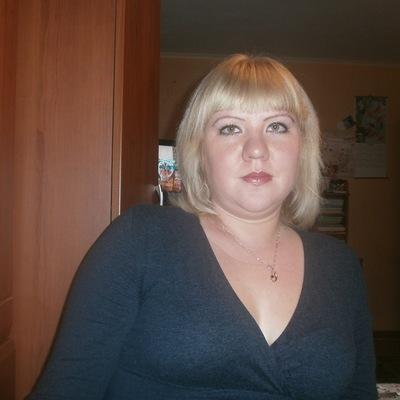 Наталья Сергеева, 6 июня 1987, Буденновск, id118745778