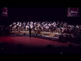 Erik Satie - Gnossienne #1 ('18 F