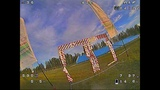 Drone Racing F3U FAI 11.08.2018 толпой после оф.сорев