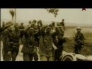 Ставка. Катастрофа. 1941 год. Док. фильм. (1 серия из 4)