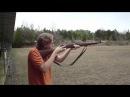 VZ 24 Czechoslovakian Mauser 8mm Rapid Fire