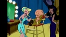 Cartoon Network Japan - Bugs Bunny Show Intro/Ending