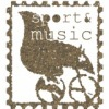 sport & music