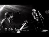 Guns N Roses - Its So Easy (original video version uncensored)
