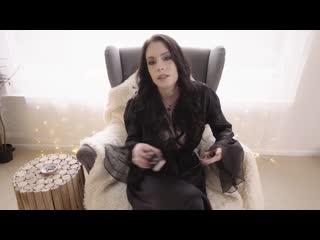 Anna de ville [pornmir, порно вк, new porn vk, hd 1080, gonzo, anal hardcore]