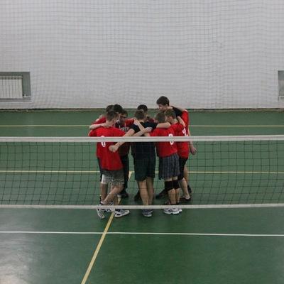 Волейбол в ленинске кузнецком [PUNIQRANDLINE-(au-dating-names.txt) 24