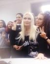 Людмила Angel фото #43