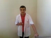 Hovo Minasyan, 8 января , Санкт-Петербург, id184659029