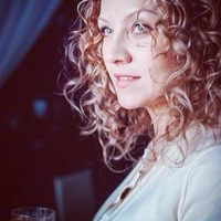 Халун Алиева