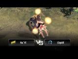 Na`Vi vs Liquid @ Dota 2 Champions League