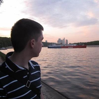 Ярослав Князев