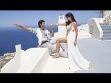 КЛИП ИЗ ФИЛЬМА: ПИФ-ПАФ / BANG BANG (2014) - MEHERBAAN (КАТРИНА КАИФ & РИТИК РОШАН)