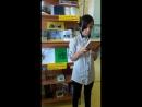 Громкие чтения рассказа Л. Толстого После бала