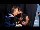 ►/ Heart Of Gold / ► Щебет Дима  - Танцы на ТНТ 3 сезон (The Lone Bellow)