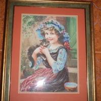 картини вишиті бісером на продаж  5cabb64d3783e