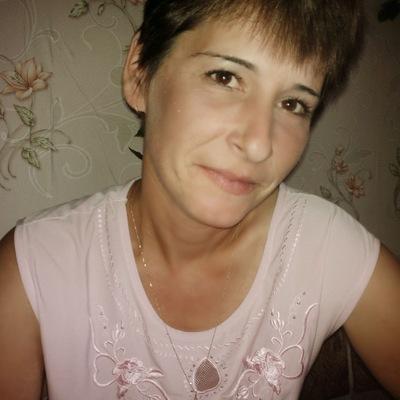 Татьяна Мурашева, 31 августа 1975, Каргополь, id148307779