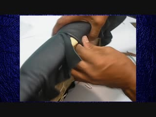 Diamond-tufting designs - leather upholstery diamond-tufting designs - leather upholstery