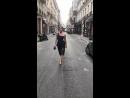 Lido De Paris.mp4